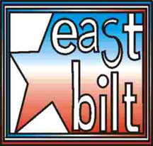 Eastbilt Since 1986